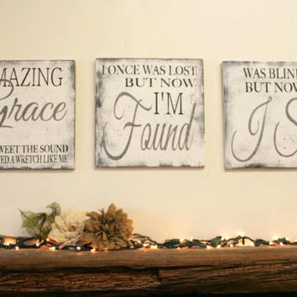 Wall Ideas : Diy Medallion Wall Art Click To Expand White Wood For Medallion Tiles Wall Art (Image 12 of 20)