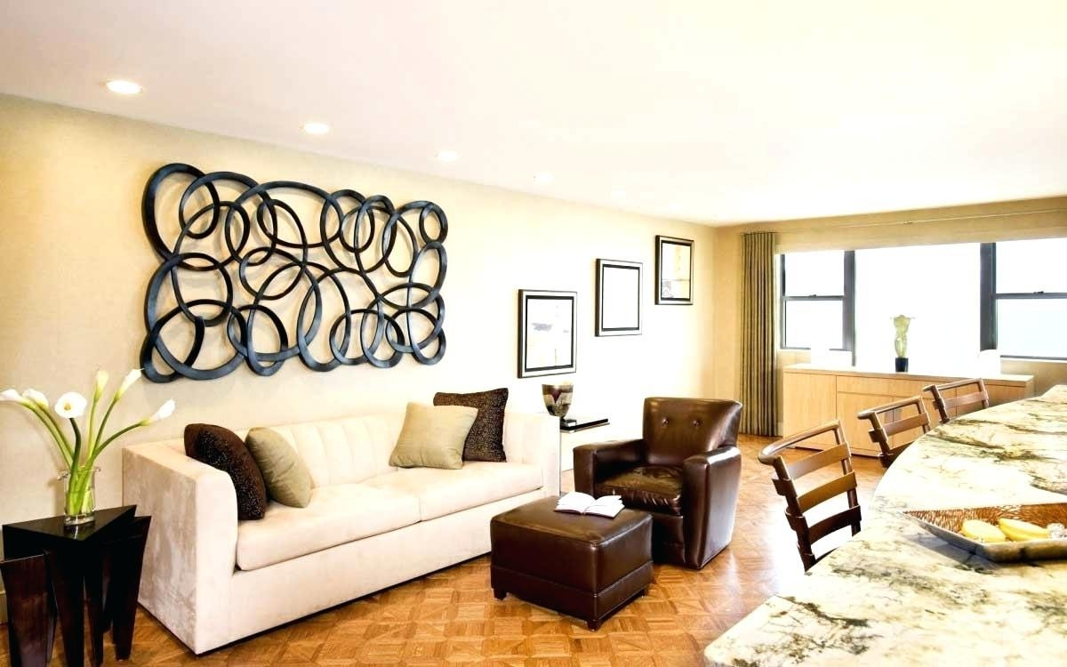 Wall Ideas : Diy Medallion Wall Art Click To Expand White Wood With Regard To Medallion Tiles Wall Art (Image 13 of 20)