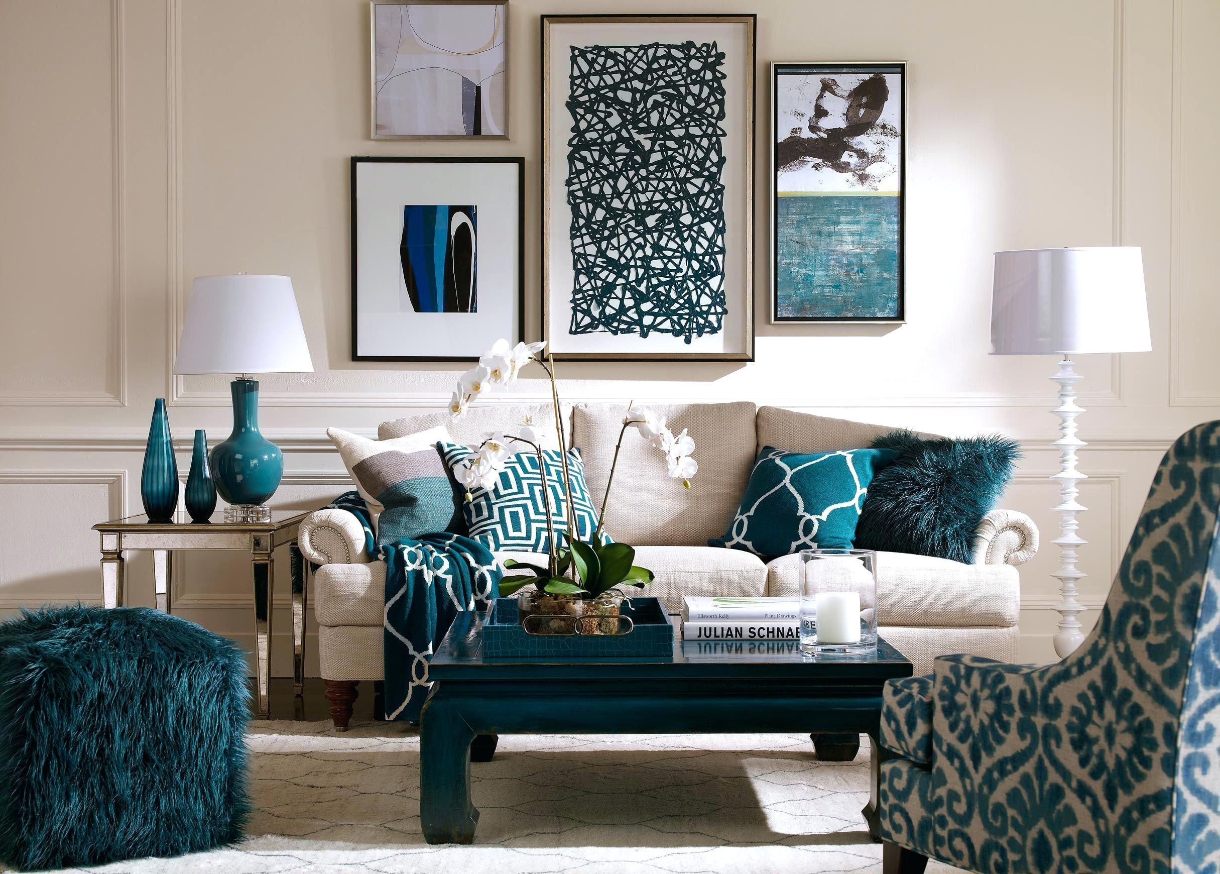 Wall Ideas: Ethan Allen Wall Art (View 8 of 20)