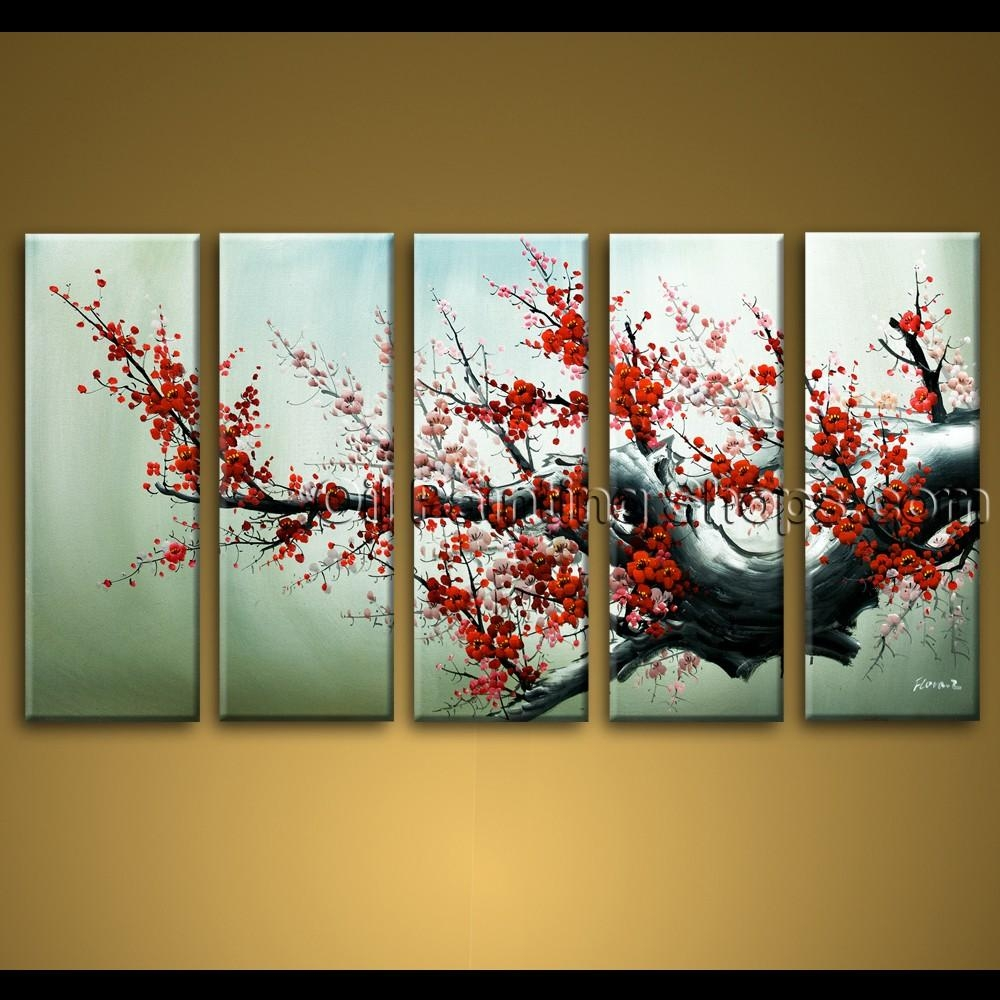Wall Ideas: Extra Large Wall Art Images (View 20 of 20)