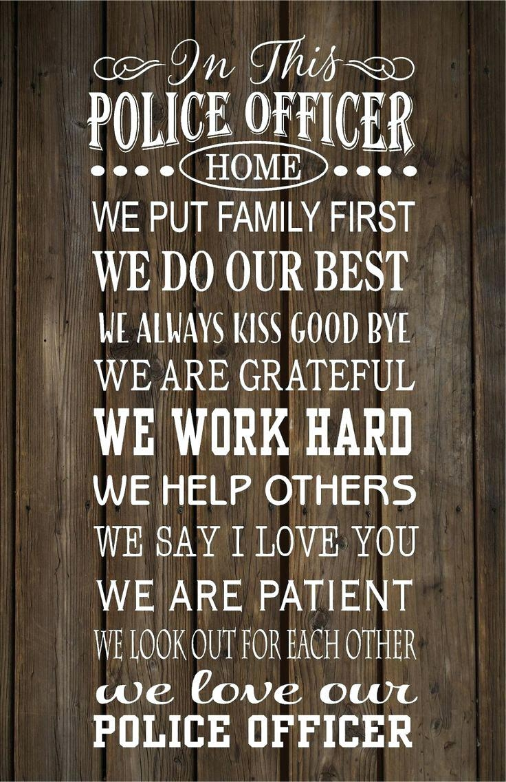 Wall Ideas : Family Rules Wall Art Personalized Huge Wall Quote With Regard To Personalized Family Rules Wall Art (View 11 of 20)