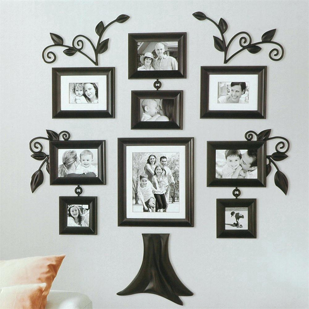 Wall Ideas : Family Rules Wall Art Stickers Any Art Family Wall For Family Wall Art Picture Frames (Image 16 of 20)