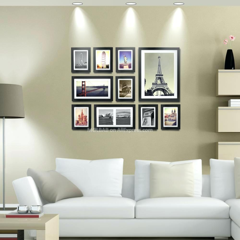 Wall Ideas : Framed Wall Art Cheap Framed Family Wall Calendar Regarding Inexpensive Framed Wall Art (View 6 of 20)