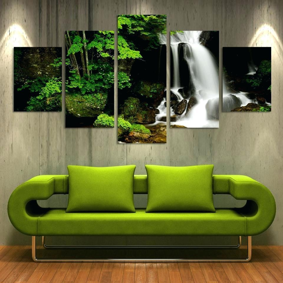 Wall Ideas: Green Wall Decor. Green Wall Decor Pinterest (Image 20 of 20)