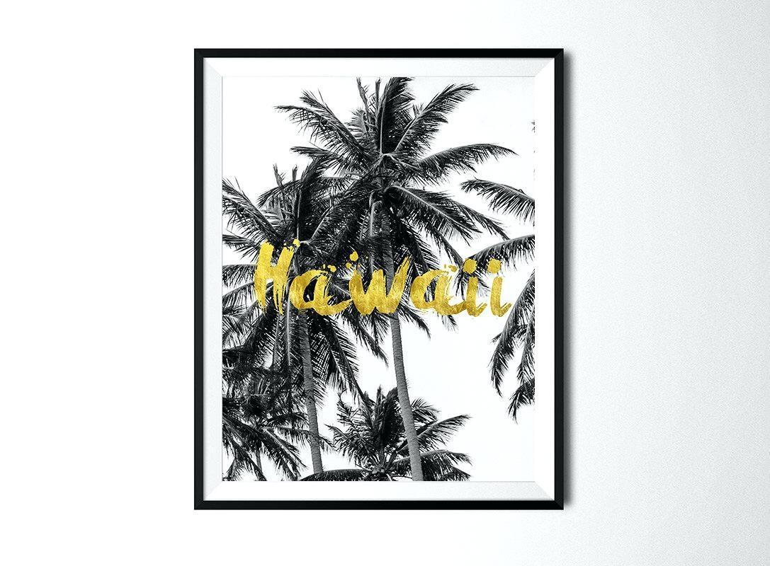 Wall Ideas: Hawaii Wall Art. Hawaii Wall Art (Image 17 of 20)