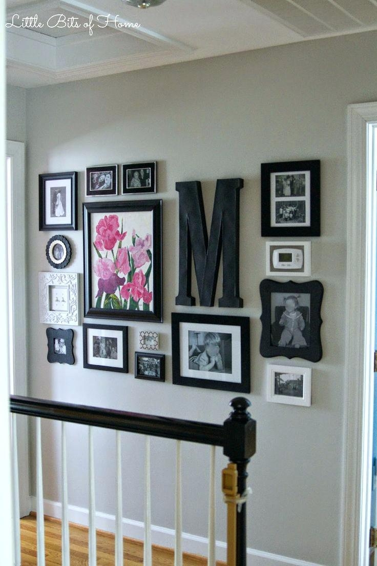 20 inspirations wall art for home gym wall art ideas for Cheap wall art ideas