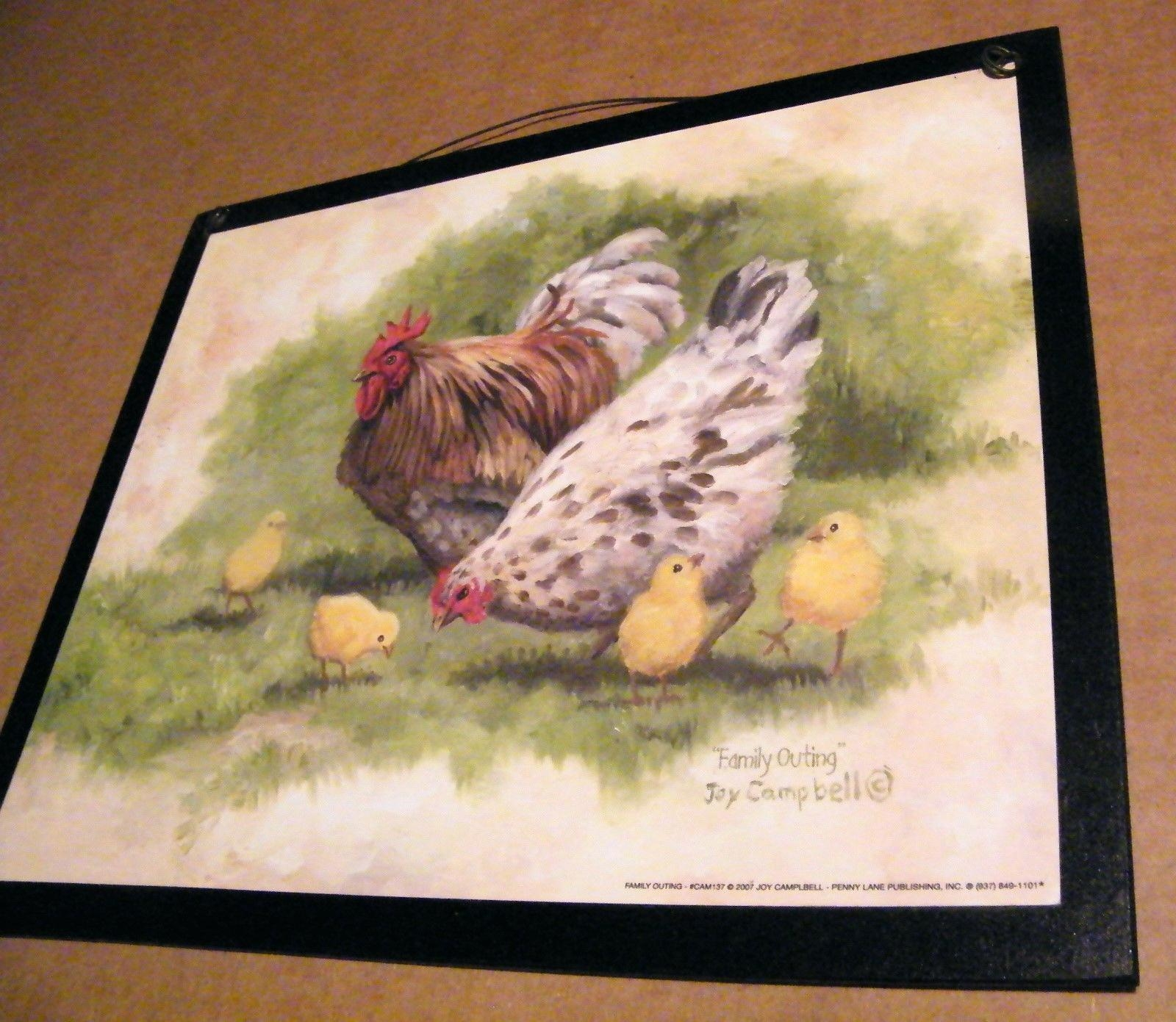 Wall Ideas : Image Of Wood Rooster Wall Decor French Country With Metal Rooster Wall Art (Image 17 of 20)