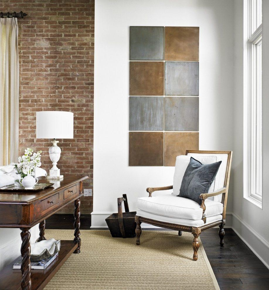 Wall Ideas: Industrial Metal Wall Art Pictures (Image 19 of 20)