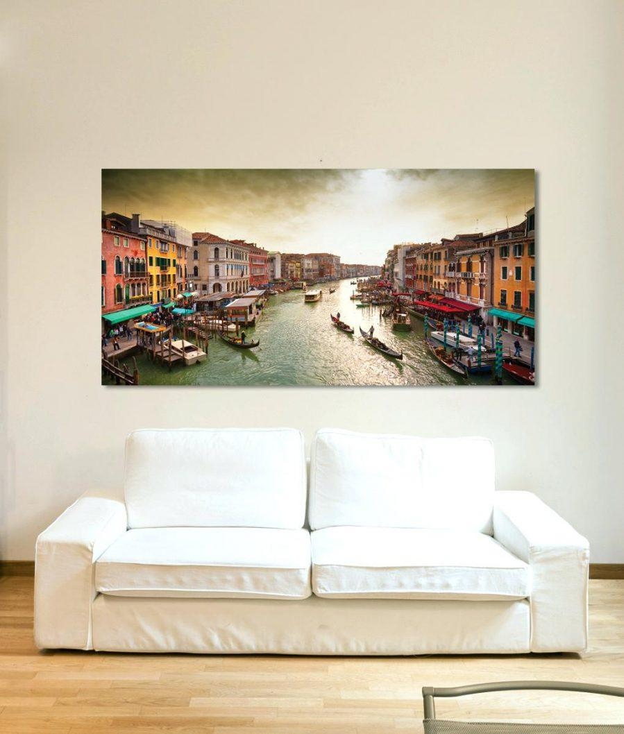 Wall Ideas : Italian Chef Kitchen Wall Decor Italian Wall Art For Large Italian Wall Art (View 11 of 20)