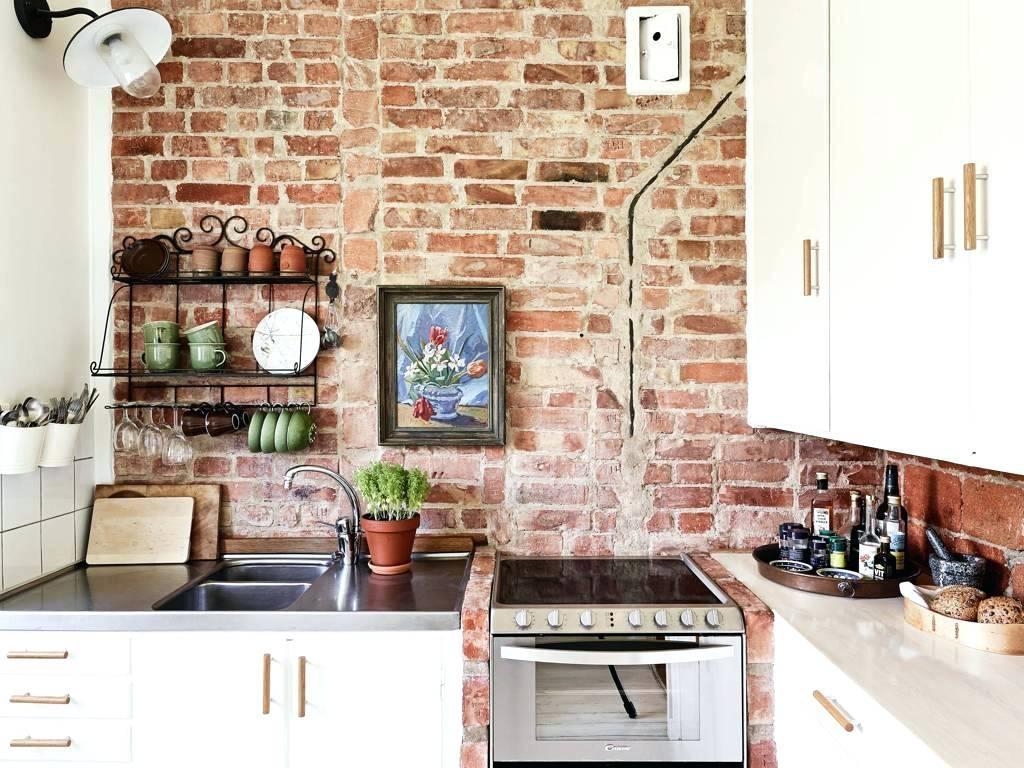 Wall Ideas : Italian Chef Kitchen Wall Decor Italian Wall Art Pertaining To Italian Plaques Wall Art (View 20 of 20)