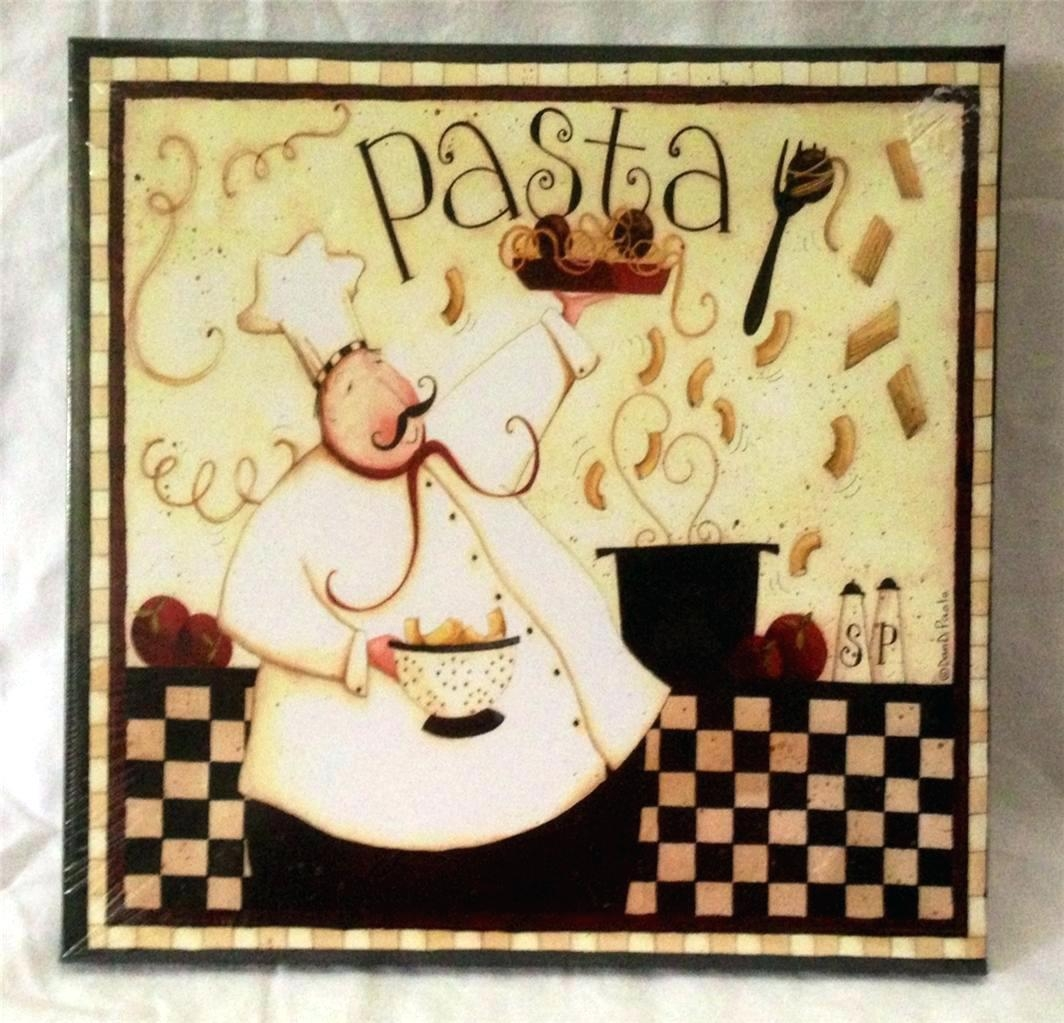 Wall Ideas : Italian Chef Kitchen Wall Decor Italian Wall Art Regarding Italian Wall Art Tiles (View 19 of 20)
