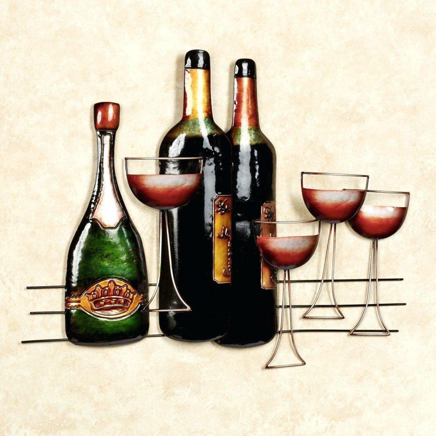 Wall Ideas : Italian Wall Art Prints Tuscan Italian Canvas Wall For Italian Wine Wall Art (View 11 of 20)
