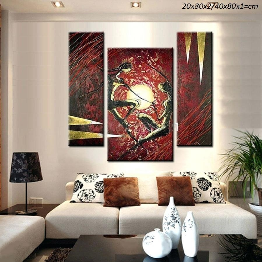 Wall Ideas : Italian Wall Art Prints Tuscan Italian Canvas Wall With Regard To Large Italian Wall Art (View 18 of 20)