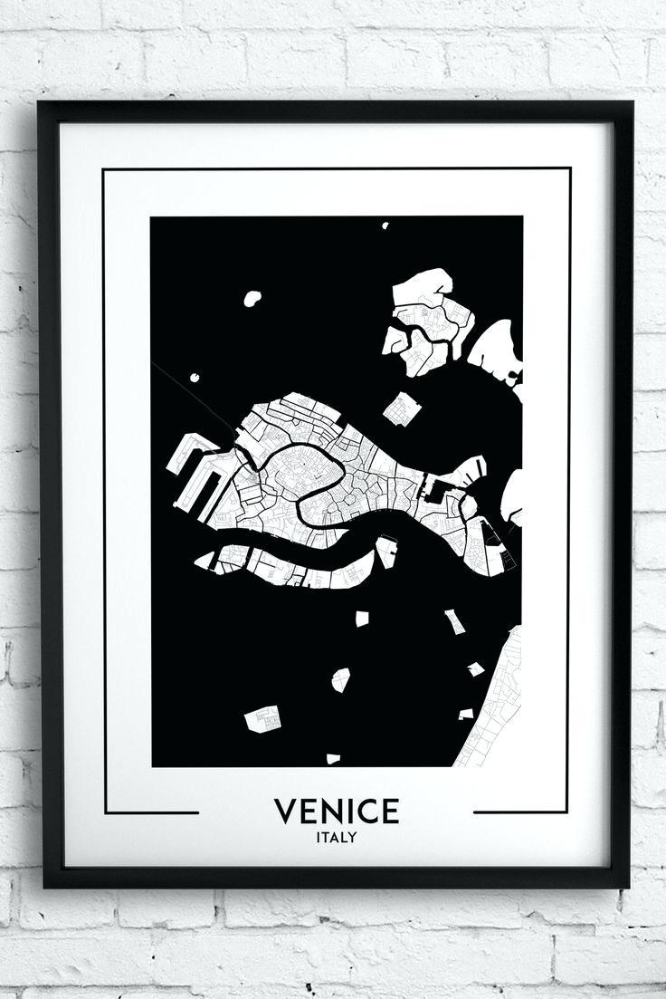 Wall Ideas: Italy Wall Art. Venice Italy Wall Art (View 6 of 20)