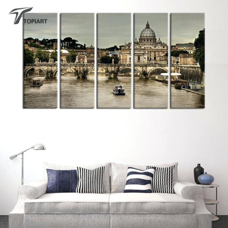 Italy Map Wall Art.Wall Art Ideas Large Italian Wall Art Explore 16 Of 20 Photos