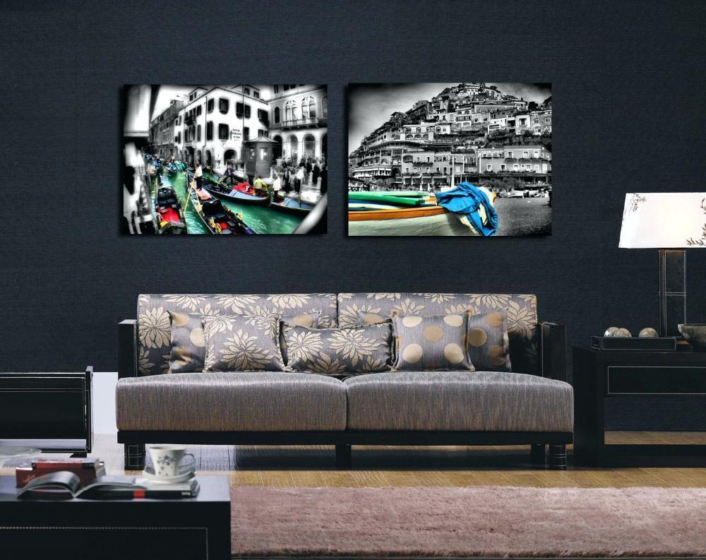 Wall Ideas: Italy Wall Art. Venice Italy Wall Art (View 13 of 20)