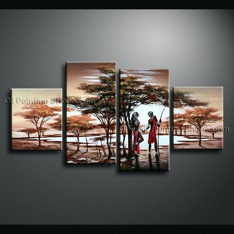 Wall Ideas : Large Modern Wall Art Ideas Large Modern Wall Art With Regard To Extra Large Contemporary Wall Art (View 3 of 20)