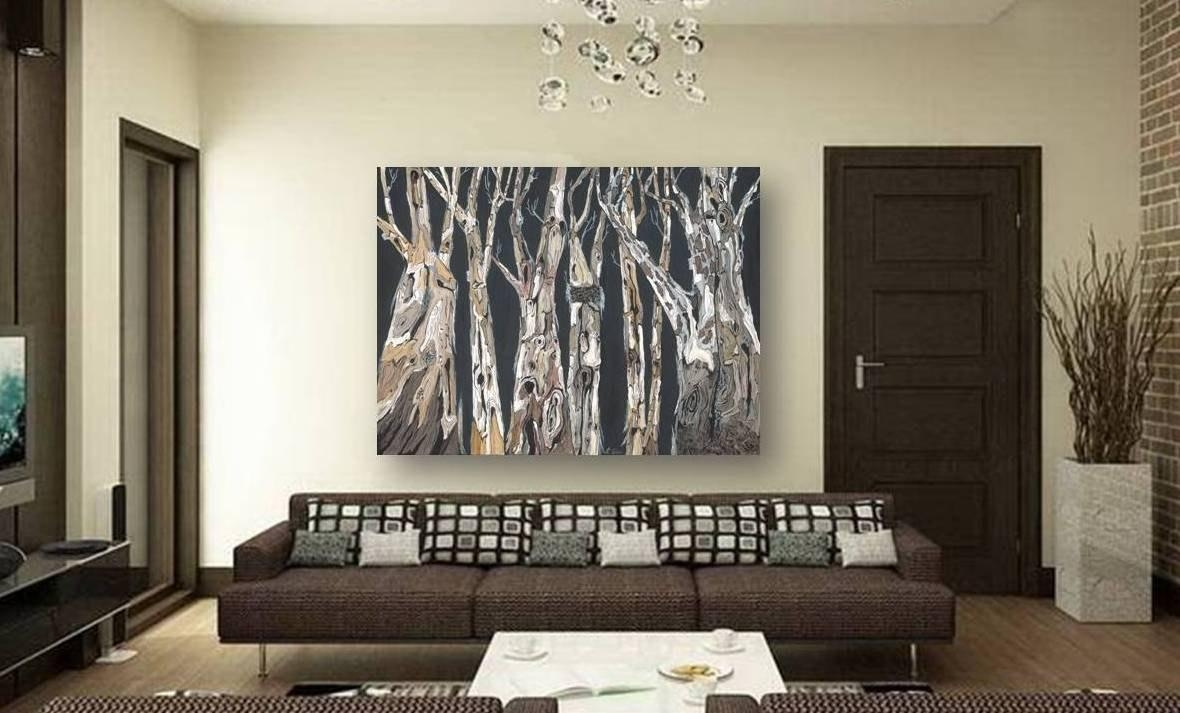 Wall Ideas: Large Wall Art Cheap Pictures (View 17 of 20)