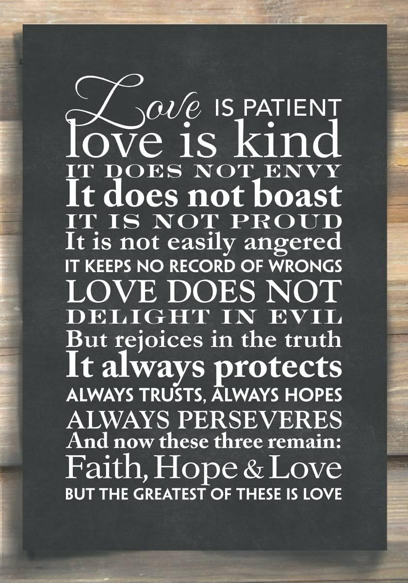 Wall Ideas : Love Metal Sign W Scroll Word Wall Art Metal Wall Within Wooden Word Art For Walls (Image 14 of 20)