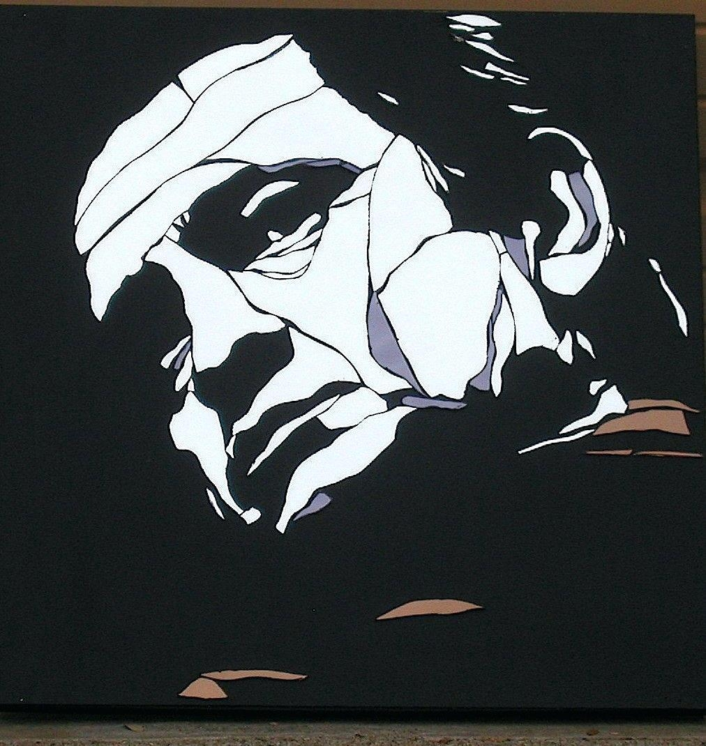 Wall Ideas : Manly Wall Art Cheap Manly Wall Art Awesome Diy Star In Johnny Cash Wall Art (View 8 of 20)