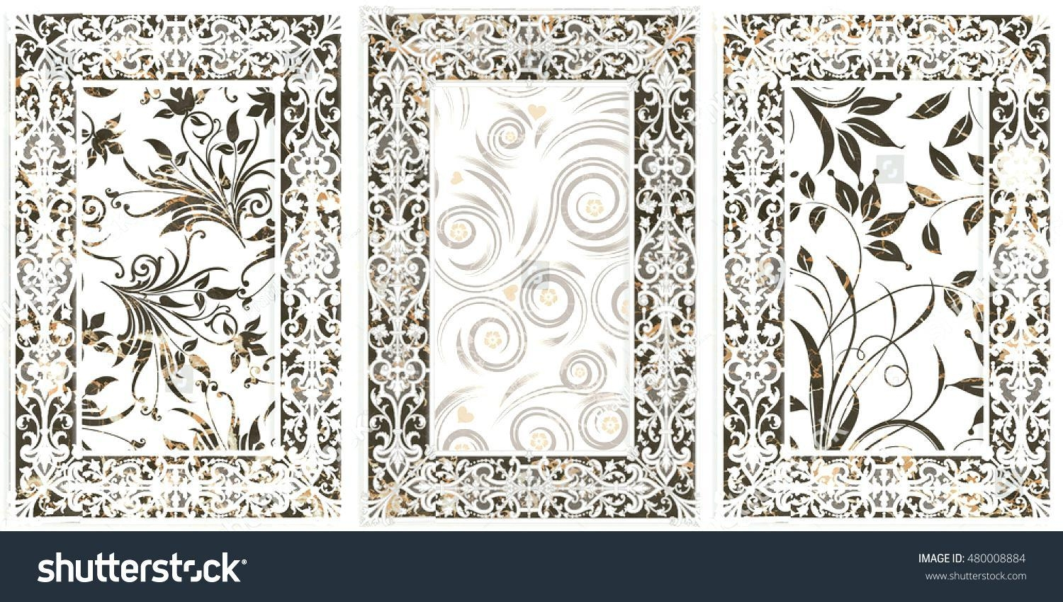 Wall Ideas : Marble Wall Art Marble Run Wall Art Autumnal Day Intended For Italian Mosaic Wall Art (Image 17 of 20)
