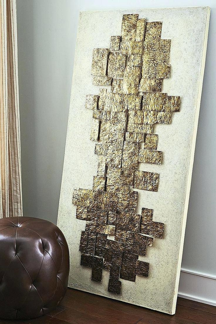 Wall Ideas : Metal Medallion Wall Art Crafted Entirelyhand Pertaining To Outdoor Medallion Wall Art (View 13 of 20)