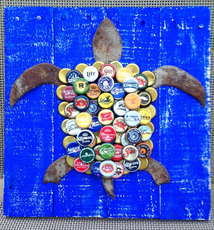 Wall Ideas : Metal Sea Turtle Wall Art Aluminum Sea Turtle Outdoor With Outdoor Metal Turtle Wall Art (View 16 of 20)