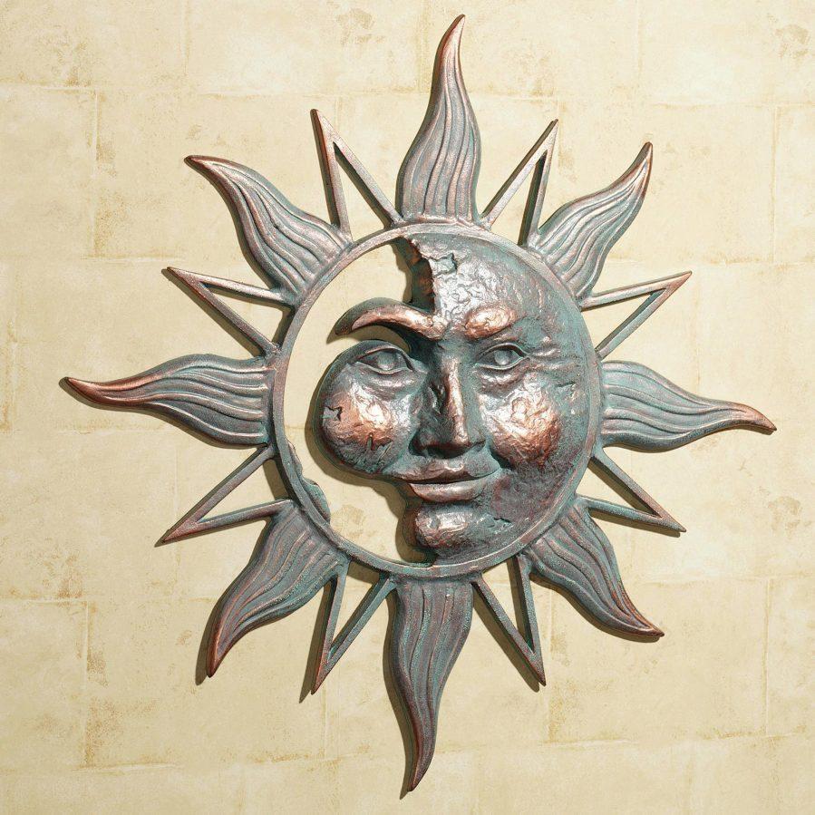 Wall Ideas : Metal Texas Star Wall Art Western Metal Star Wall Art For Texas Star Wall Art (View 11 of 20)