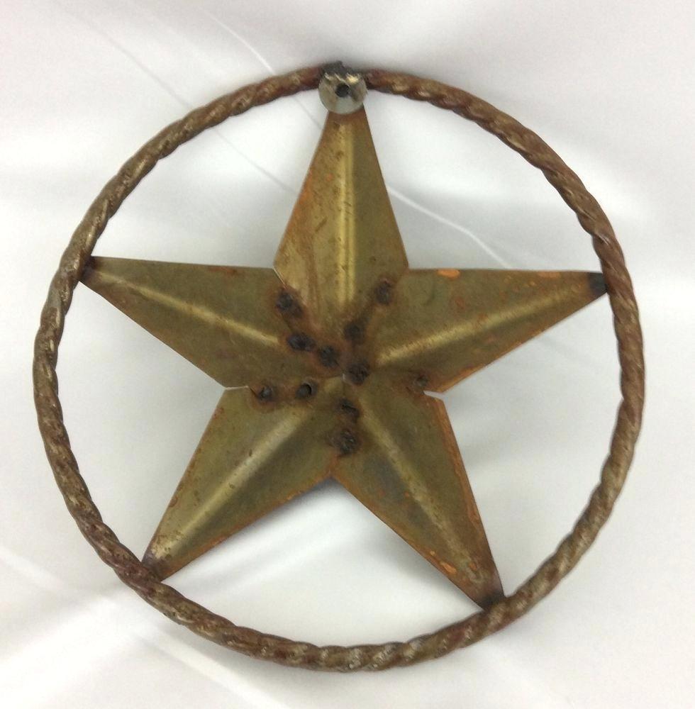 Wall Ideas : Metal Texas Star Wall Art Western Metal Star Wall Art Inside Texas Star Wall Art (View 9 of 20)