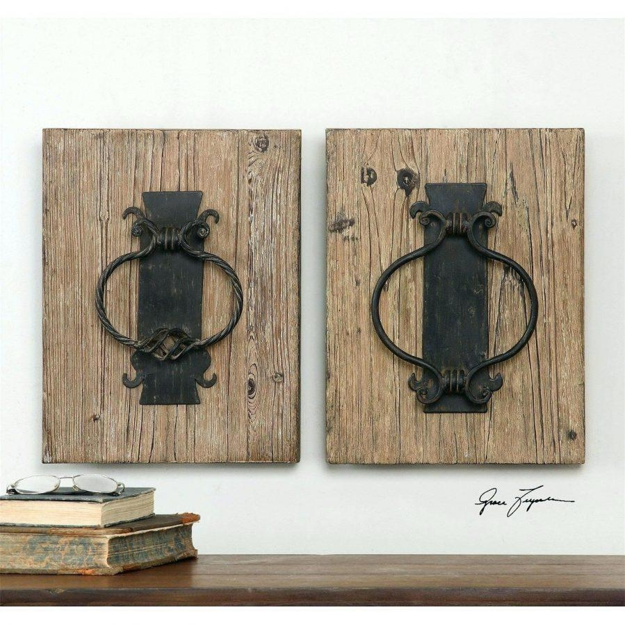 Wall Ideas : Metal Wall Art Candle Holders Tealight Candle Holders Inside Metal Wall Art With Candles (Image 11 of 20)