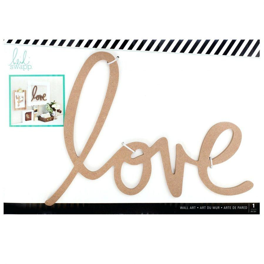 Wall Ideas : Michaels Wall Art Stencils Michaels Wall Art Canvas Throughout Michaels Wall Art (Image 19 of 20)