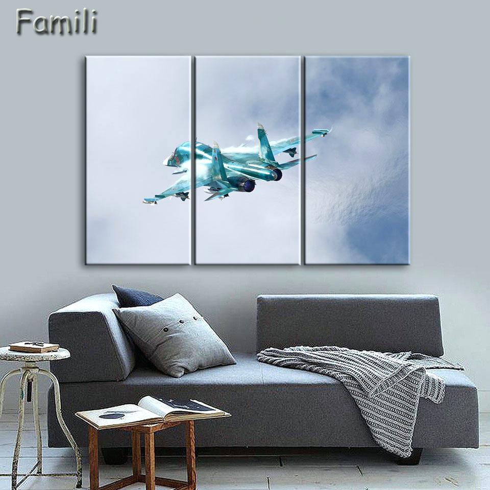 Wall Ideas : Modern Aviation Wall Art Choosing Airplane Wall Art For Metal Airplane Wall Art (Image 14 of 20)