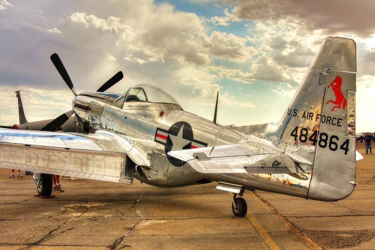 Wall Ideas : Modern Aviation Wall Art Choosing Airplane Wall Art Regarding Metal Airplane Wall Art (Image 15 of 20)