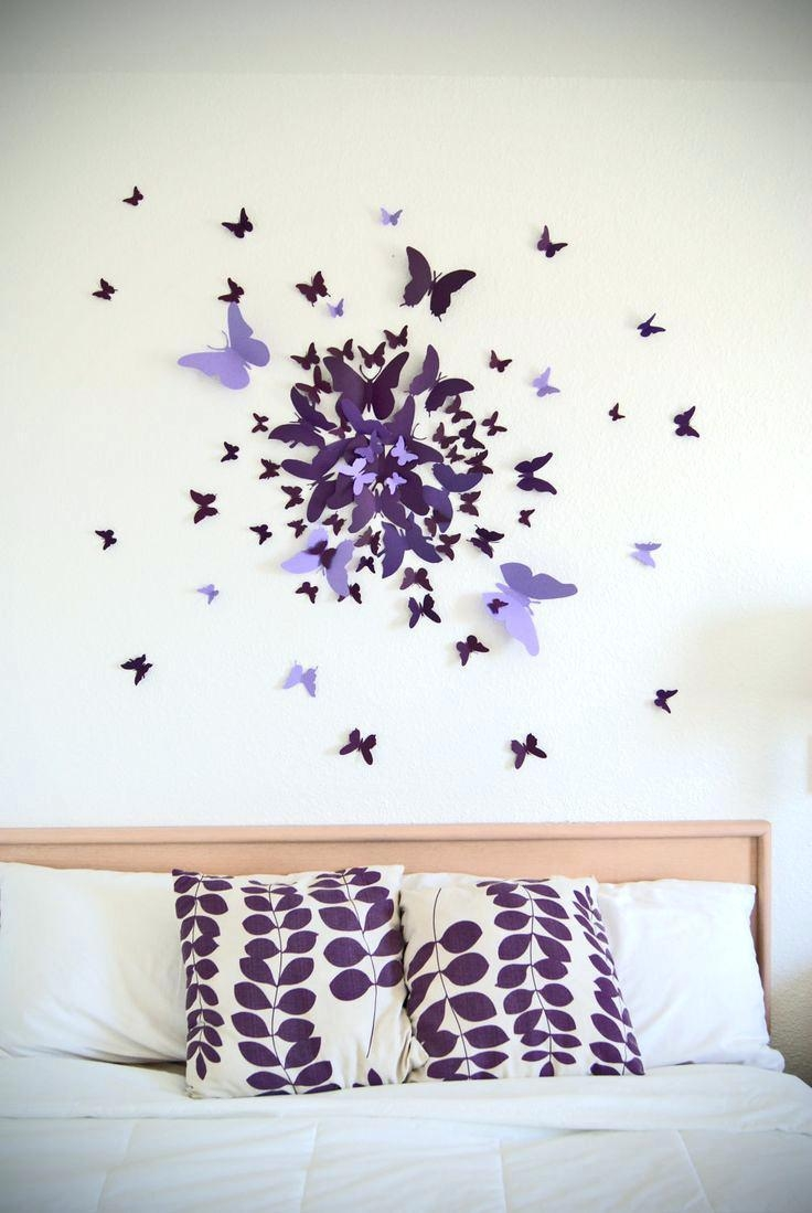 Wall Ideas: Moving Wall Art. Moving Wall Art (View 4 of 20)