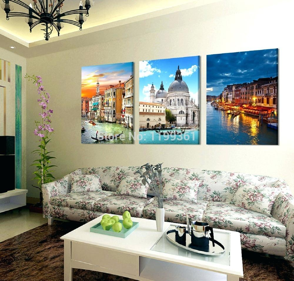 Wall Ideas : Naples Italy Wall Art Tuscany Italy Wall Art Italy Throughout Italian Themed Wall Art (Image 14 of 20)