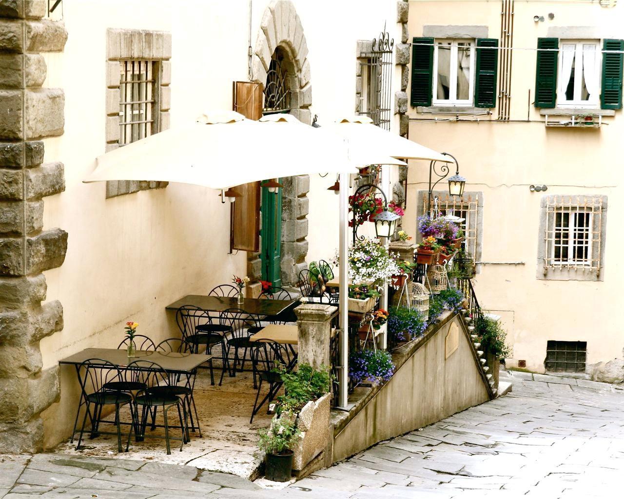 Wall Ideas : Naples Italy Wall Art Tuscany Italy Wall Art Italy Within Italian Themed Wall Art (View 11 of 20)