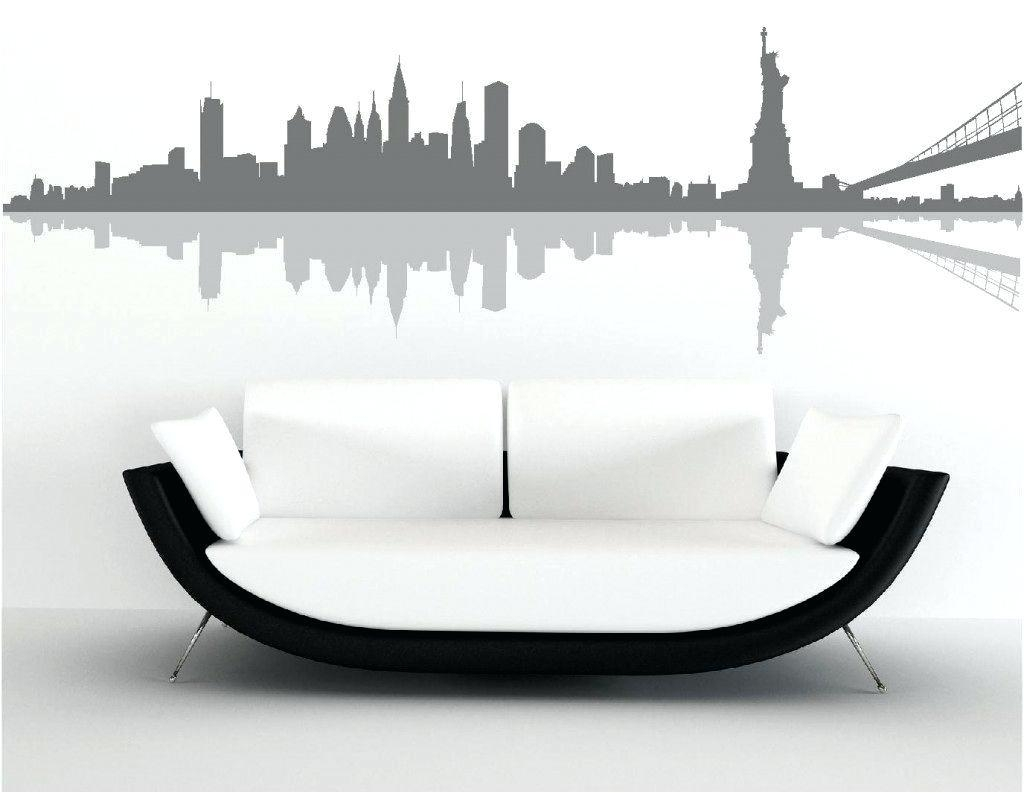 Wall Ideas : New York Canvas Wall Art Uk Cheap New York Canvas Throughout Metal Wall Art New York City Skyline (Image 18 of 20)