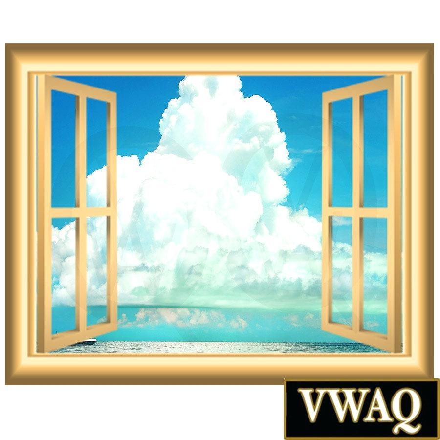 Wall Ideas : Ocean Wall Art Decor Beach Themed Outdoor Wall Art Intended For Beach Themed Wall Art (Image 17 of 20)