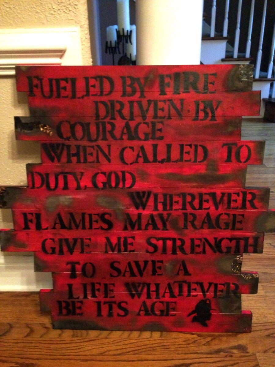 Wall Ideas : Rate This Fire Truck Metal Wall Art Fire Truck Regarding Fire Truck Wall Art (Image 17 of 20)