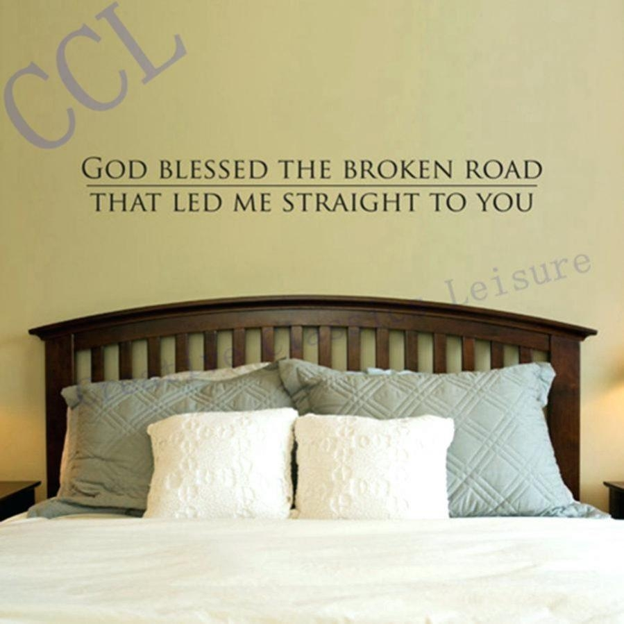 Wall Ideas : Religious Word Art Wall Decor Religious Wall Art Uk Within Christian Wall Art Canvas (Photo 1 of 20)