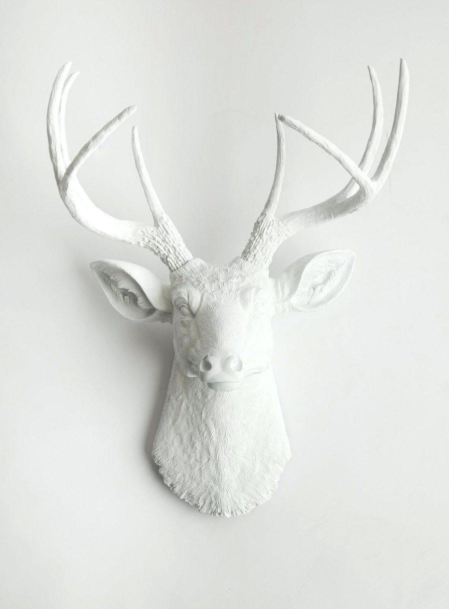 Wall Ideas: Resin Wall Art. Resin Wall Art Sculpture (View 7 of 20)
