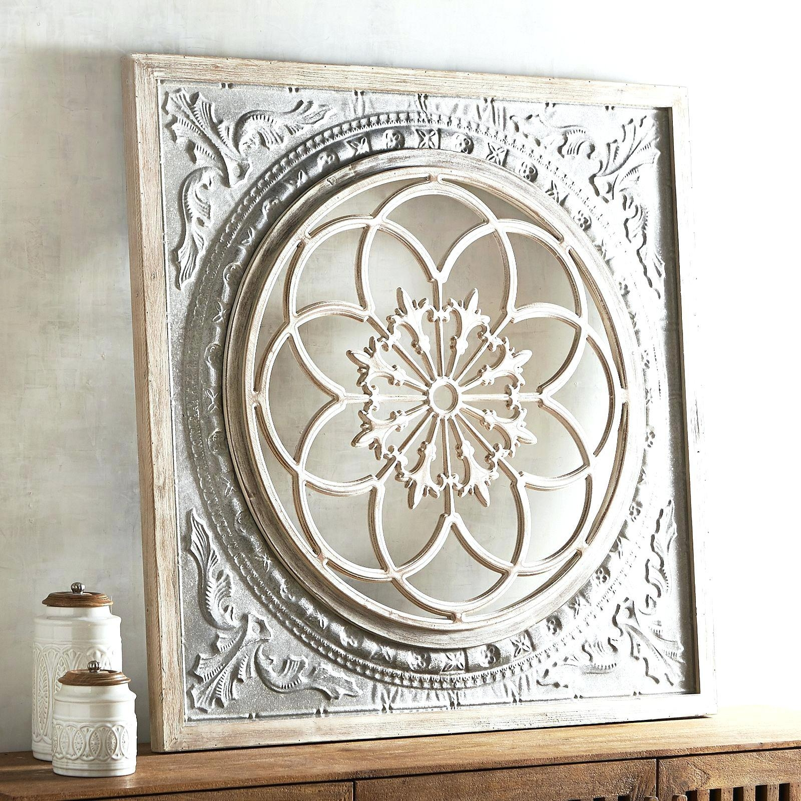 Wall Ideas: Rod Iron Wall Art. Wrought Iron Wall Art India (Image 19 of 20)