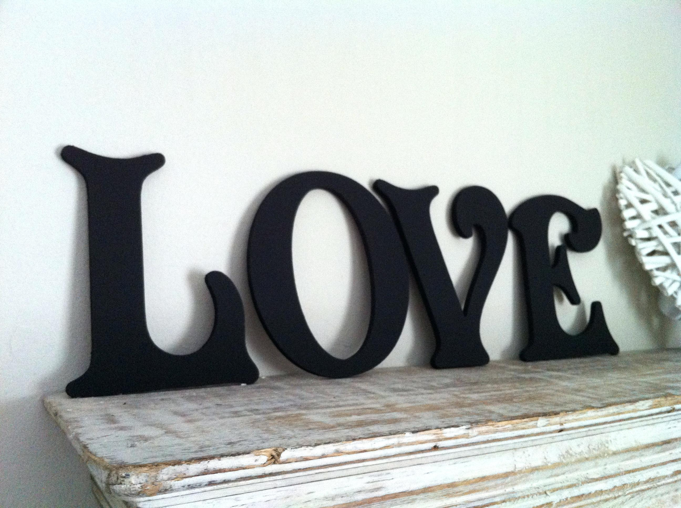 Wall Ideas : Rustic Metal Wall Letters Zoom Large Metal Letters For Wall Art Letters Uk (View 3 of 20)