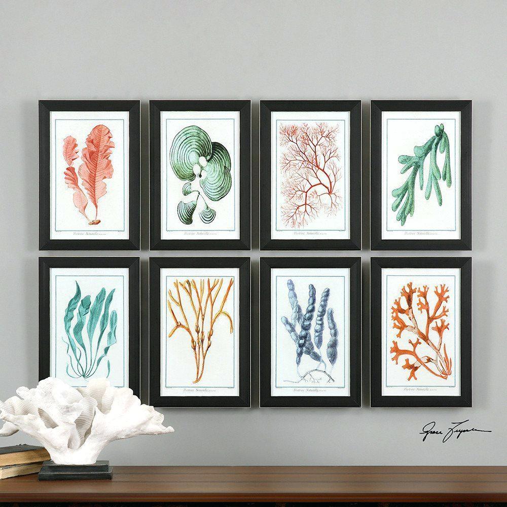 Wall Ideas : Small Framed Wall Art Sets Framed Wall Art Set Of 2 For Affordable Framed Wall Art (View 4 of 20)