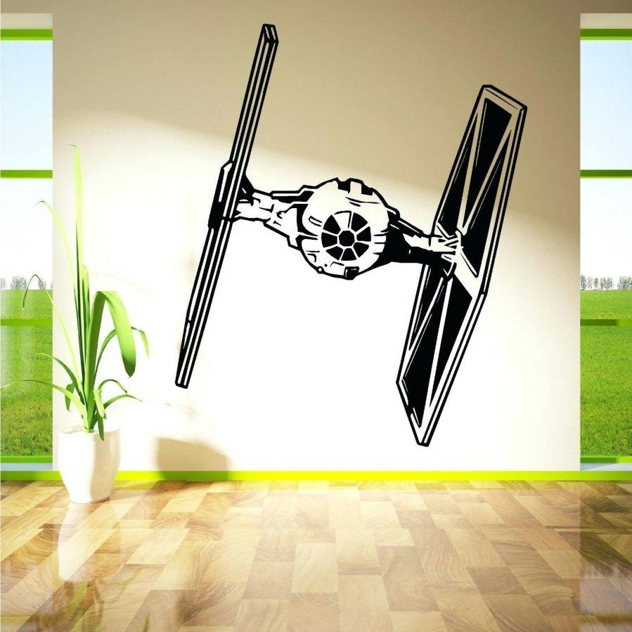 Wall Ideas : Star Wars Medical Droid Patent Poster Patent Print With Diy Star Wars Wall Art (View 9 of 20)