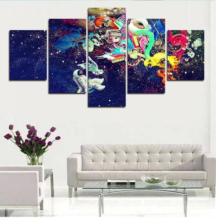 Wall Ideas : Star Wars Wall Art Stickers Star Shape Wall Art Uk Throughout Diy Star Wars Wall Art (View 16 of 20)