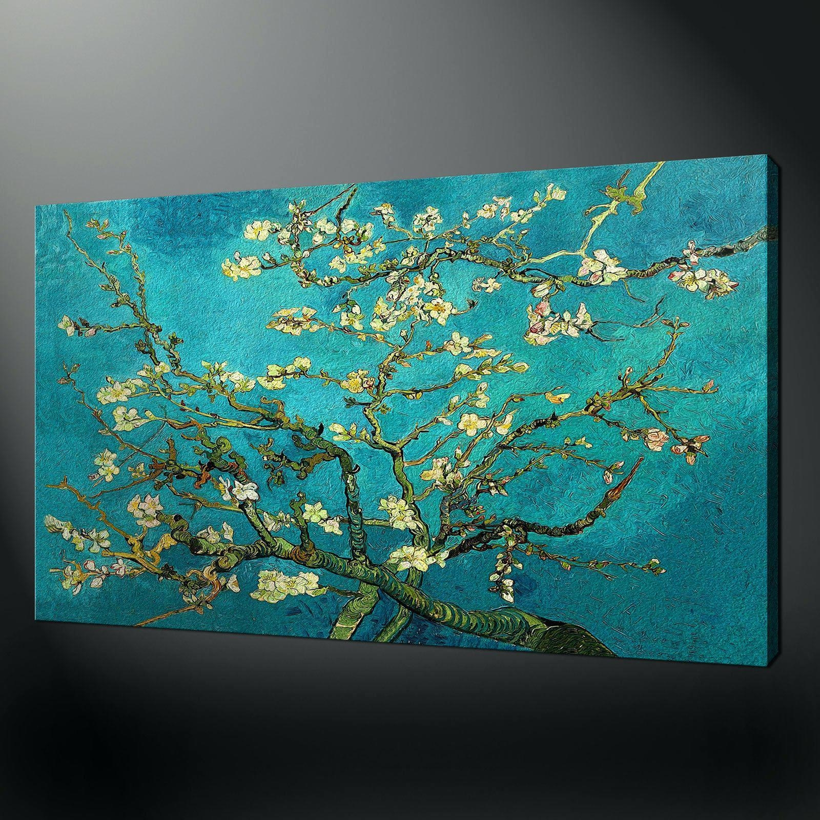 Wall Ideas: Teal Canvas Wall Art. Teal And Grey Canvas Art (View 5 of 20)