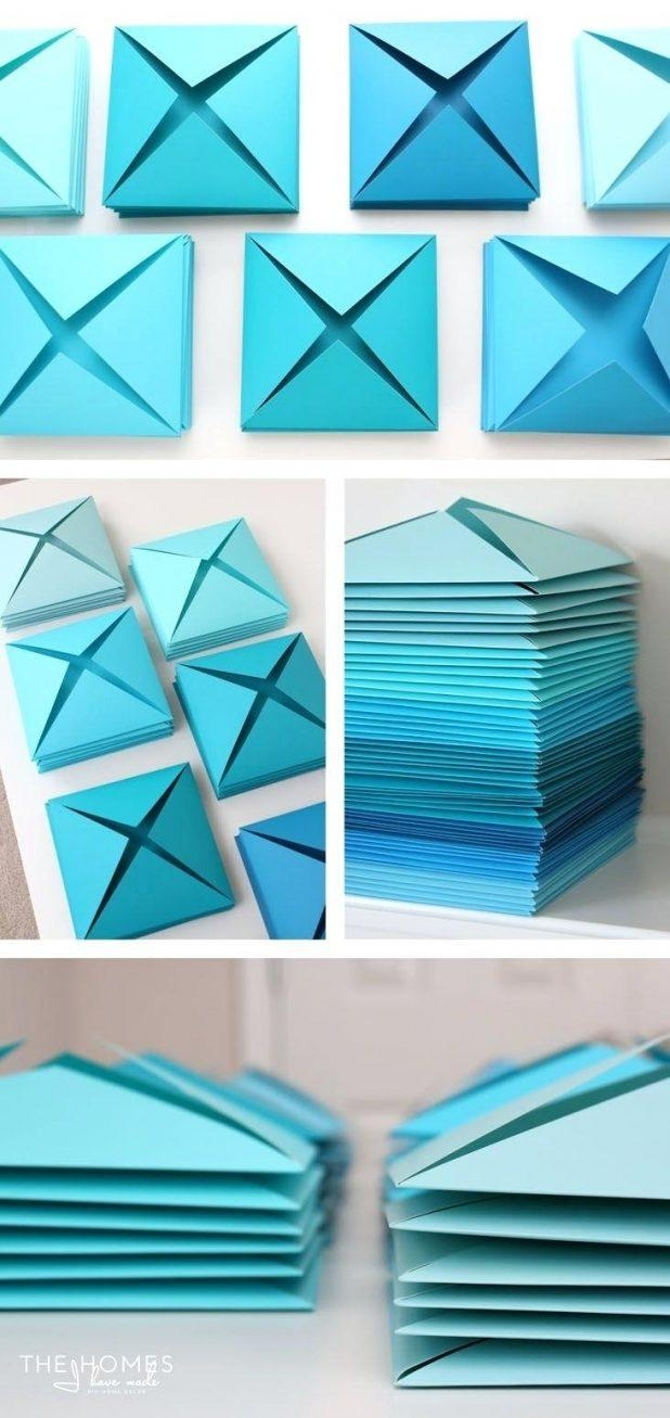 Wall Ideas: Teal Wall Art. Teal Wall Art Amazon (View 11 of 20)