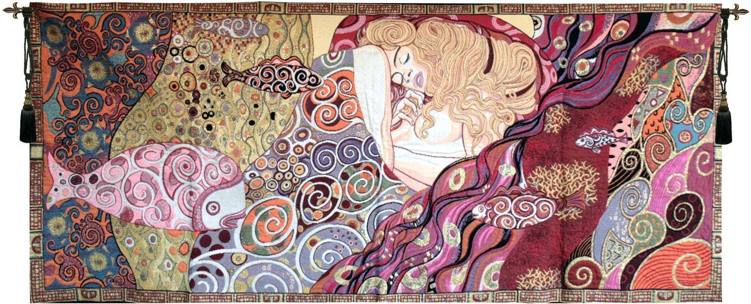 Wall Ideas : Tuscan Italian Canvas Wall Art Italian Wall Art For Regarding Italian Wall Art Tiles (Image 16 of 20)