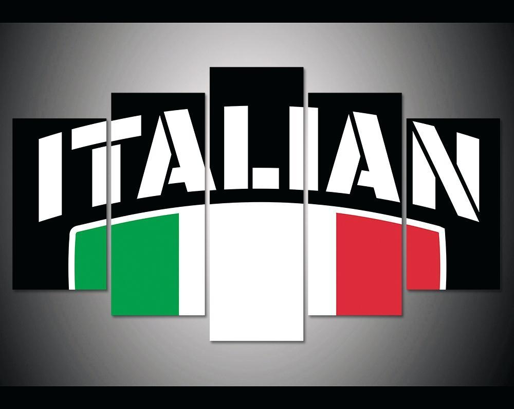 Wall Ideas : Tuscan Italian Canvas Wall Art Italian Wall Art For With Regard To Italian Wall Art Tiles (View 8 of 20)